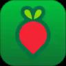 叮咚买菜app下载苹果