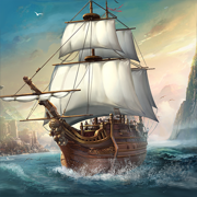 我是航海家破解版