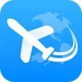 智行机票app官网