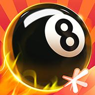 腾讯桌球下载最新版3.15.0