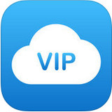 vip浏览器老版本下载2019