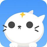 偷星猫App