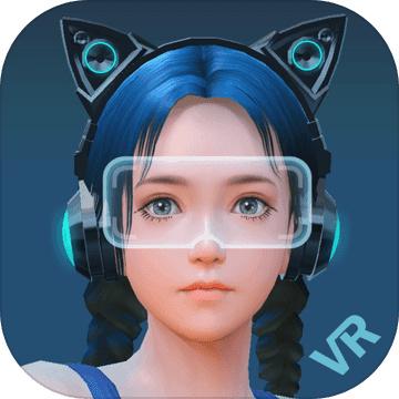 我的VR女友手游