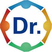 医博士app下载安装