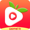 草莓视频app下载