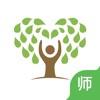 知心慧学学生端app下载