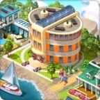 城市岛屿5破解版最新